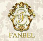 Fanbel